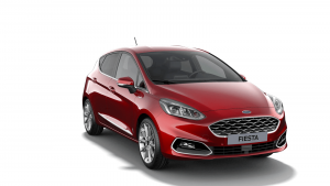Ford Fiesta VIGNALE 1.0 EcoBoost 125ch S&S BVM6 5PortesFord webstore 91 Promotion Ford Fiesta VIGNALE 1.0 EcoBoost 125ch S&S BVM6 5Portes