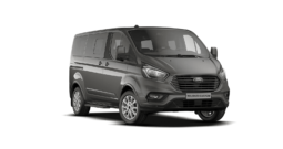 AccueilFord webstore 91 Promotion Ford Ford TOURNEO 320 L1H1 TITANIUM 1.0l EcoBoost 120 - Euro 6.2 pHEV traction