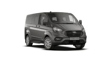 TOURNEO 320 L1H1 TITANIUM 1.0l EcoBoost 120 – Euro 6.2 pHEV tractionFord webstore 91 Promotion Ford Ford TOURNEO 320 L1H1 TITANIUM 1.0l EcoBoost 120 - Euro 6.2 pHEV traction