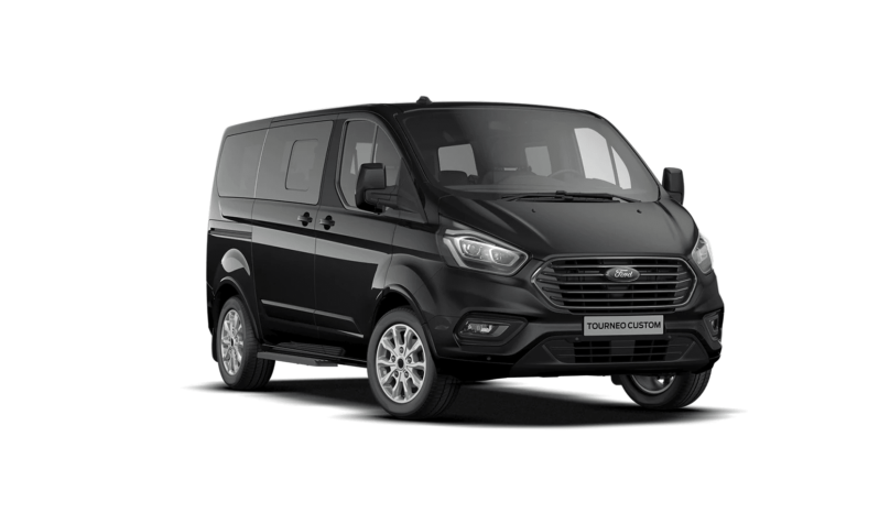 TOURNEO 320 L1H1 TITANIUM 1.0l EcoBoost 120 – Euro 6.2 pHEV tractionFord webstore 91 Promotion Ford TOURNEO 320 L1H1 TITANIUM 1.0l EcoBoost 120 - Euro 6.2 pHEV traction