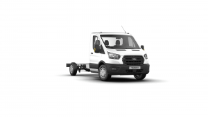 FORD Transit_Chassis_Cabine CHC P350 L3 2.0 ECOBLUE 130 S&S HDT EURO VI TREND BUSINESS 2P ref 933Ford webstore 91 Promotion Ford Transit CHASSIS P 350 L3 TREND 2.0 l EcoBlue 130ch