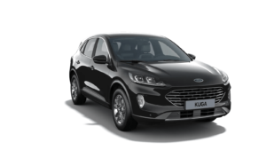 Ford Kuga TITANIUM 2.0 EcoBlue 150 ch mHEV S&S BVM6 5Portes