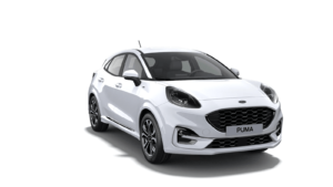 FORD Puma 1.0 EcoBoost 125 ch mHEV S&S BVM6 ST-Line 5P ref 83879Ford Puma ST-LINE