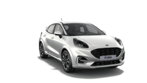 FORD Puma 1.0 EcoBoost 125 ch S&S DCT7 ST-Line 5P ref 83999Ford Puma ST-LINE