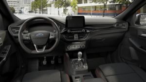 84723Intérieur Ford Kuga ST-business