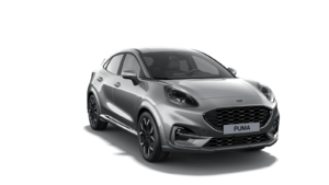 FORD Puma 1.0 EcoBoost 155 ch mHEV S&S BVM6 ST-Line X 5P ref 84000