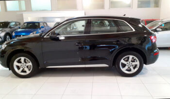 Audi Q5 Q5 2.0 TFSI 252ch 47970€ JP Automobiles PALAISEAUAudi Q5 Q5 2.0 TFSI 252ch 47970€ JP Automobiles PALAISEAU