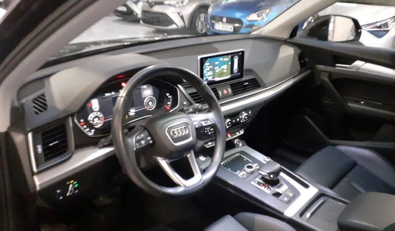 Audi Q5 Q5 2.0 TFSI 252ch 47970€ N°S50131.30 complet