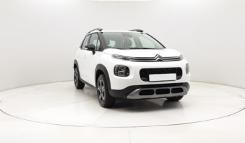 Citroen C3 AIRCROSS FEEL PACK 1.2 PureTech S&S 110ch 19370€ N°S56087.103 complet