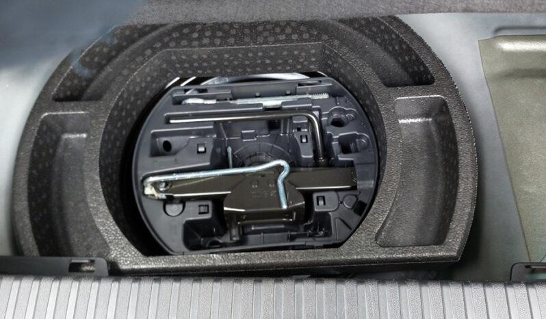 Citroen C3 AIRCROSS SHINE 1.2 PureTech S&S 110ch 17470€ N°S58481.4 complet
