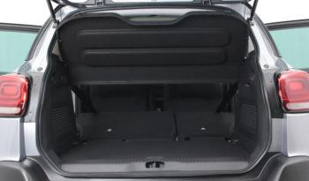 Citroen C3 AIRCROSS SHINE 1.2 PureTech S&S 130ch 22570€ N°S55973B.43 complet