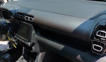 Citroen C3 AIRCROSS SHINE 1.2 PureTech S&S 110ch 17470€ N°S58344.5 complet
