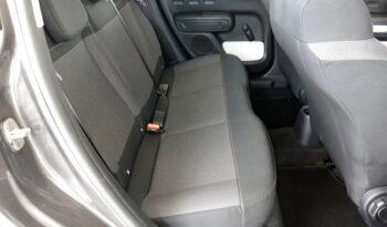 Citroen C3 FEEL 1.2 PureTech VTi S&S 82ch 12970€ N°S56264.6 complet