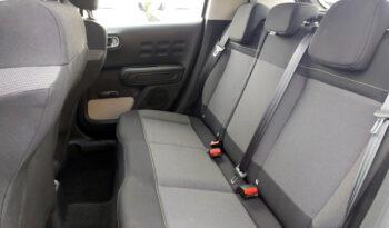 Citroen C3 FEEL 1.2 PureTech VTi S&S 82ch 11970€ N°S50774.17 complet