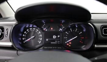 Citroen C3 SHINE 1.2 PureTech S&S 110ch 19530€ N°S58665A.33 complet