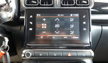 Citroen C3 SHINE 1.2 PureTech VTi 82ch 12970€ N°S57098.7 complet