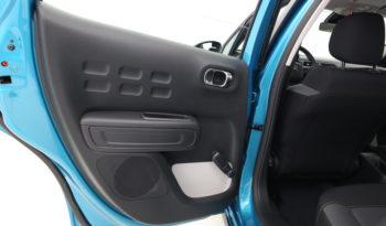 Citroen C3 SHINE 1.2 PureTech S&S 110ch 19230€ N°S55458B.31 complet