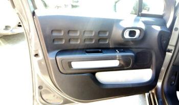 Citroen C3 FEEL 1.2 PureTech VTi S&S 82ch 13470€ N°S55864.5 complet