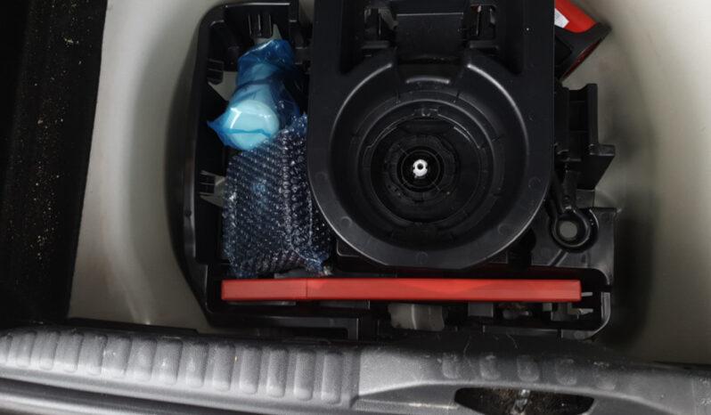Citroen C3 SHINE 1.2 PureTech VTi 82ch 13470€ N°S54457.7 complet
