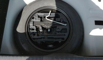 Citroen C3 FEEL 1.2 PureTech VTi S&S 82ch 14970€ N°S57162.7 complet