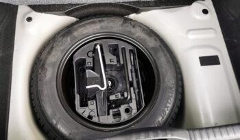 Citroen C3 FEEL 1.2 PureTech VTi S&S 82ch 12470€ N°S53374.9 complet
