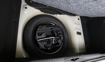 Citroen C3 FEEL PACK 1.2 PureTech S&S 83ch 16170€ N°S48134B.179 complet