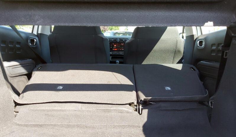 Citroen C3 SHINE 1.2 PureTech VTi S&S 82ch 14970€ N°S57024.5 complet