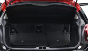 Citroen C3 FEEL 1.2 PureTech S&S 83ch 15370€ N°S54444B.119 complet