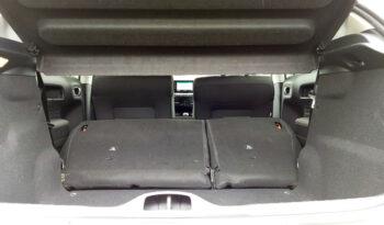 Citroen C4 Cactus FEEL 1.2 PureTech S&S 110ch 15770€ N°S55914.6 complet