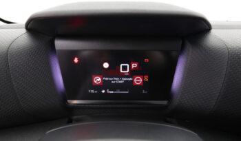Citroen C4 SHINE 1.5 BlueHDI Start/Stop 130ch 27970€ N°S58517A.2 complet