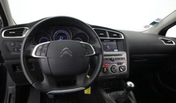 Citroen C4 MILLENIUM 1.2 PureTech VTi S&S 130ch 12970€ N°S53541.15 complet