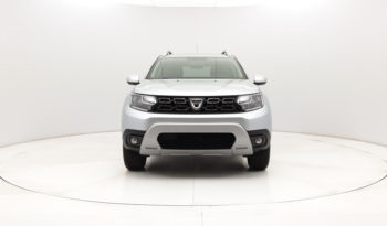 Dacia DUSTER PRESTIGE 1.3 TCe 150ch 19070€ N°S58619A.2 complet