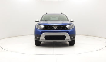 Dacia DUSTER CONFORT 1.0 TCe FAP 90ch 16670€ N°S57905A.24 complet