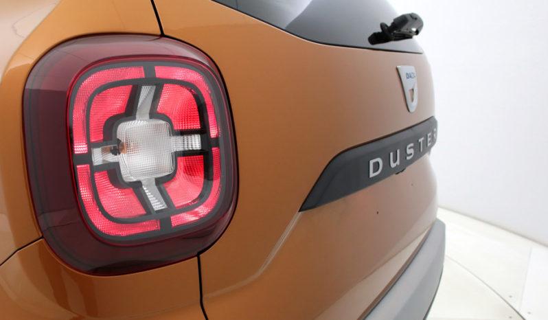 Dacia DUSTER PRESTIGE 1.0 TCe GPL 100ch 18870€ N°S56892B.240 complet
