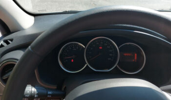 Dacia SANDERO LAUREATE 1.0 Sce 75ch 9470€ N°S57264.5 complet