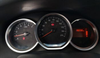 Dacia SANDERO LAUREATE 1.0 Sce 75ch 11170€ N°S58405.3 complet