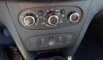 Dacia SANDERO LAUREATE 1.0 Sce 75ch 11170€ N°S58571.5 complet