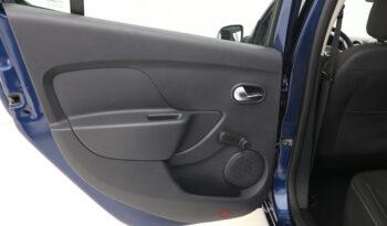 Dacia SANDERO LAUREATE 1.0 Sce 75ch 11170€ N°S55933.8 complet