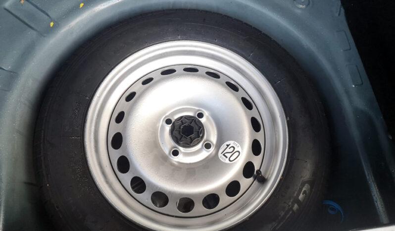 Dacia SANDERO LAUREATE 1.0 Sce 75ch 11170€ N°S57732.5 complet