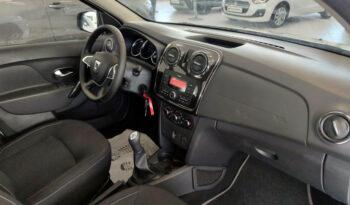 Dacia SANDERO CONFORT 1.0 Sce 75ch 10970€ N°S57641.6 complet