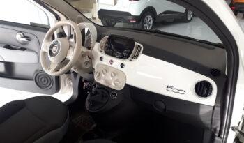 Fiat 500 POP 1.2 Stop/Start 69ch 11270€ N°S54785.14 complet