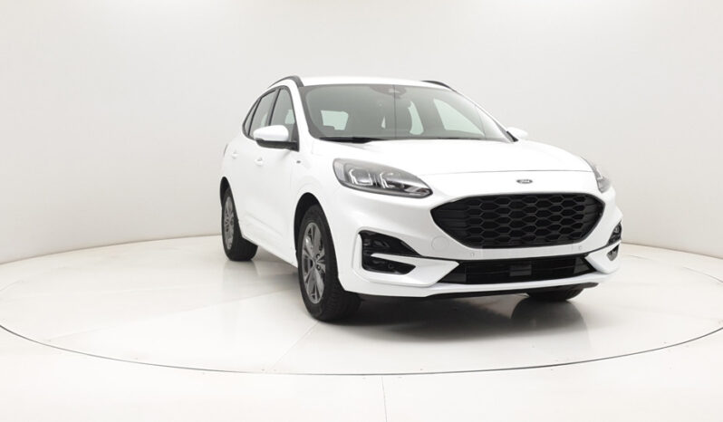 Ford KUGA ST-LINE 1.5 EcoBlue 120ch 28770€ N°S54695.75 complet
