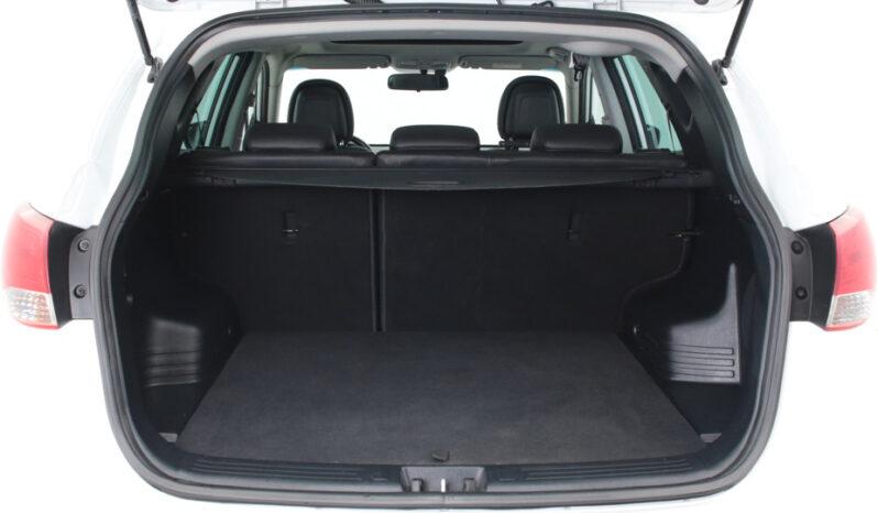Hyundai ix35 PACK PREMIUM 1.7 CRDI 115ch 13970€ N°S47481.13 complet