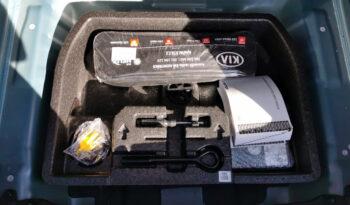 Kia Niro DESIGN 1.6 GDi Hybrid 141ch 21970€ N°S55216.8 complet