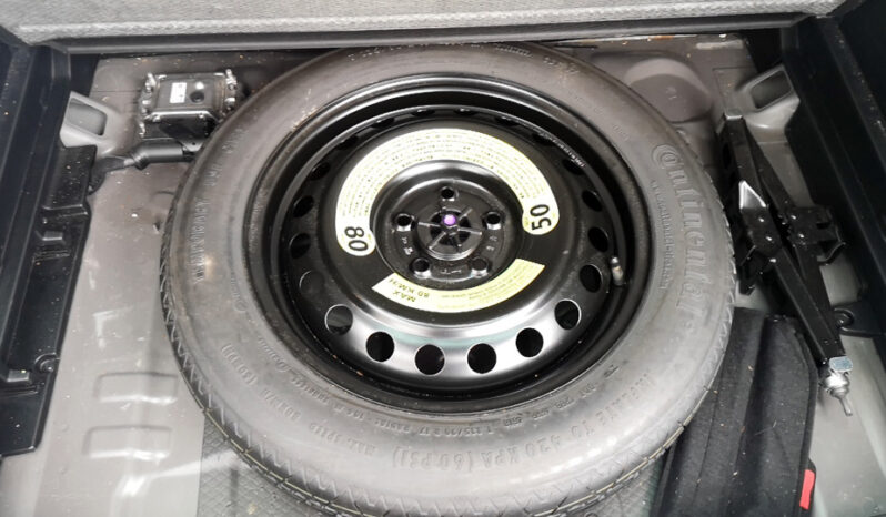 Kia Sportage DESIGN 1.6 CRDI 136ch 20970€ N°S58530.1 complet