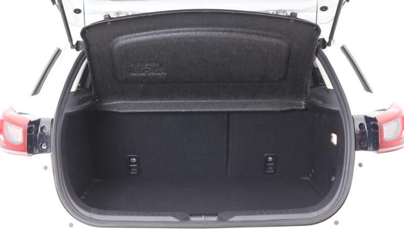Mazda Cx-3 DYNAMIQUE 1.5 SKYACTIV-D 105ch 15770€ N°S44504.18 complet