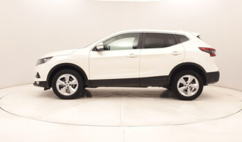 Nissan Qashqai ACENTA 1.3 DIG-T 140ch 18970€ N°S55221.11 complet