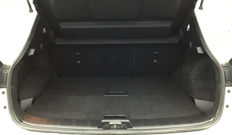 Nissan Qashqai ACENTA 1.5 dCi FAP 110ch 14470€ N°S41242.35 complet