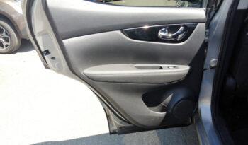 Nissan Qashqai TEKNA 1.6 DIG-T 163ch 14970€ N°S57314.4 complet