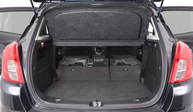 Opel MOKKA COSMO 1.6 CDTI ecoFlex STT 136ch 13970€ N°S55676.9 complet